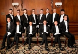 Copy_of_Whiffenpoofs-2013_1