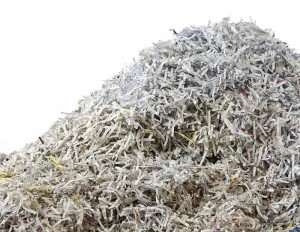 Shredded_paper
