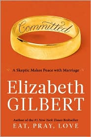 Committed,Liz_Gilbert