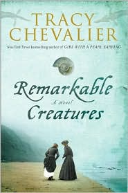 Remarkable_Creatures_Tracy_Chevalier(1)
