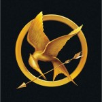'Hunger Games' motif.