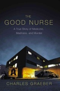 The Good Nurse_2