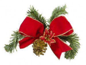 Christmas-Bow-Picture_512x384