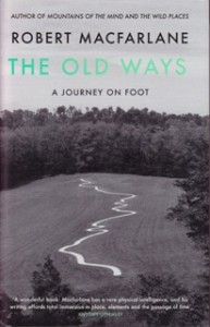 the_old_ways_robert_macfarlane_206x320