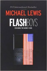 Flash_Boys