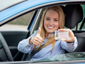Teen_with_drivers_license