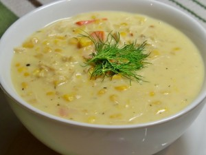 corn-chowder_compressed