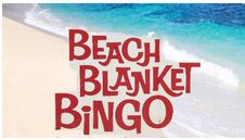 Beach_Blanket_Bingo