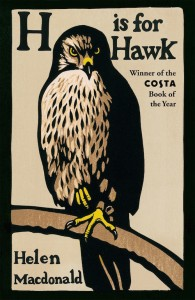 H_is_for_Hawk