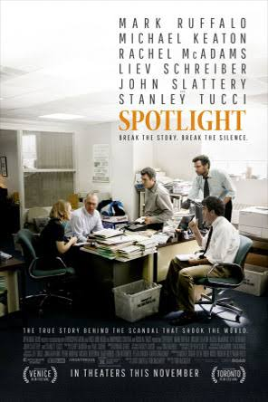Spotlight_movie