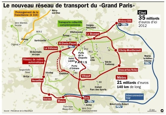 reseau-de-transport-grand-paris-1