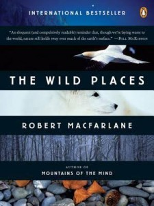 The_Wild_Places_by_Robert_MacFarlane