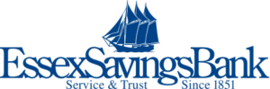 essex-savings-bank-300x99